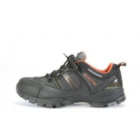 Blackstone Werkschoenen.Blackstone Werkschoenen Viadirk