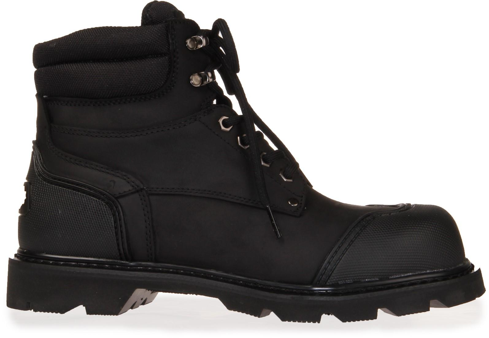 Blackstone 530 S3