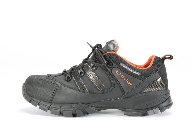 Blackstone 570 S3