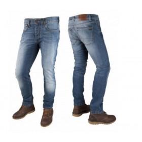 Dunderdon P50 Stonewashed Jeans