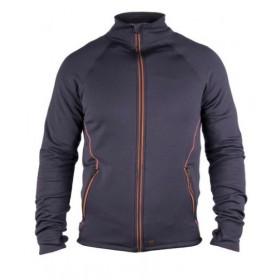 Dunderdon S27 Polartec Sweater Navy